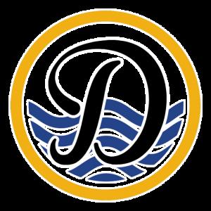 delta beach campground logo